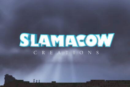 Slamacow นำเสนอ : บุกกองทัพแมลงสามง่าม