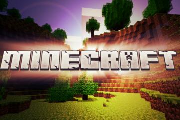 download minecraft 1.8.4 ดาวน์โหลด มายคราฟ 1.8.4
