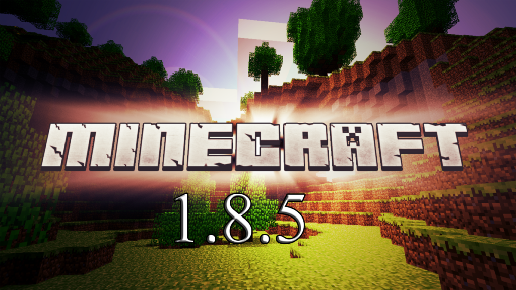 free-minecraft-wallpaper-2043-2146-hd-wallpapers2