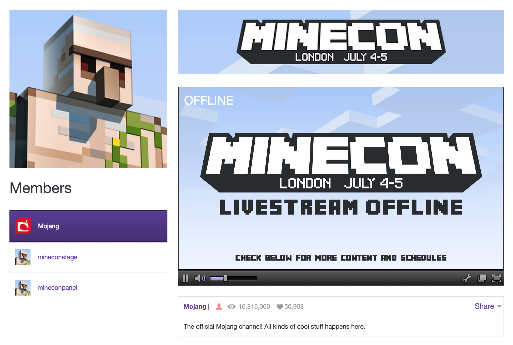 minecon-livestream