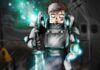 Steve Fallout4 : Wallpaper Minecraft