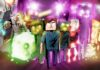 Monster ALLSTAR : Wallpaper Minecraft