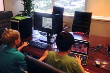 10 เหตุผลว่าทำไม Minecraft ถึงมีประโยชน์สำหรับลูกของคุณ