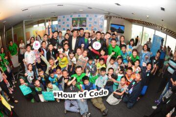 ไมโครซอฟท์ รวมกับ Minecraft สนับสนุนเด็กไทยหันมาสนใจวิทยาศาสตร์คอมพิวเตอร์