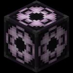 Structure_Block1