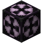 Structure_Block_Data4