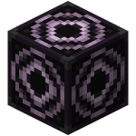 Structure_Block_Load3