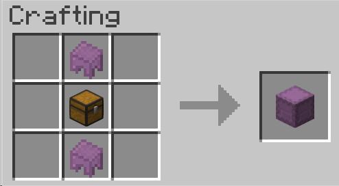 fr-minecraft_ipjc_crafting-shulkerbox