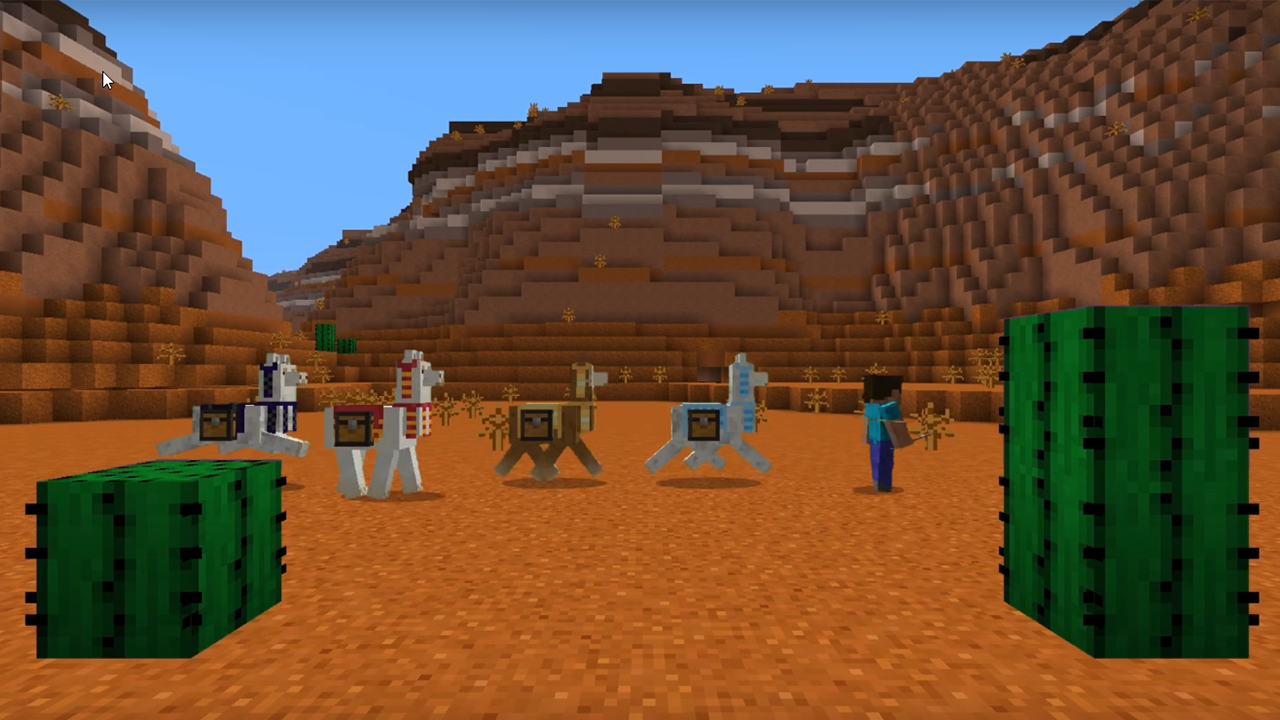 minecraft-exploration-update-llama-silent-cartographer
