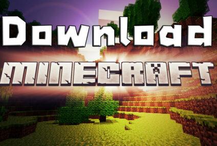 download minecraft 1.11.2 thai ดาวน์โหลด มายคราฟ 1.11.2 forge