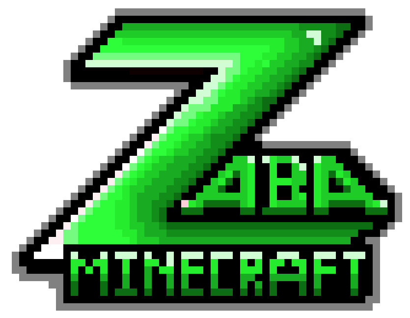 ZaBa Minecraft